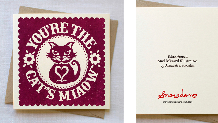 cats.miaow.card.for.web