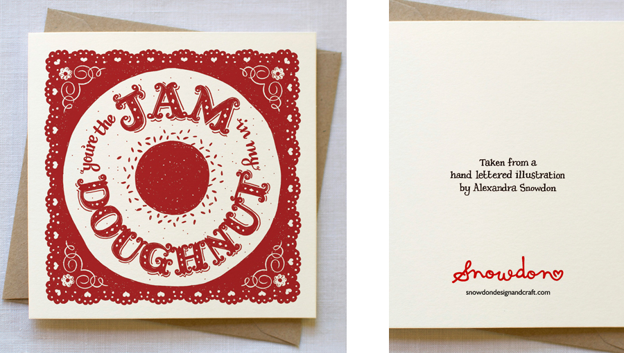 doughnut.card.cream.for.web