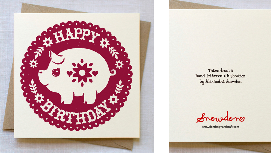 berry.red.pig.card.for.web