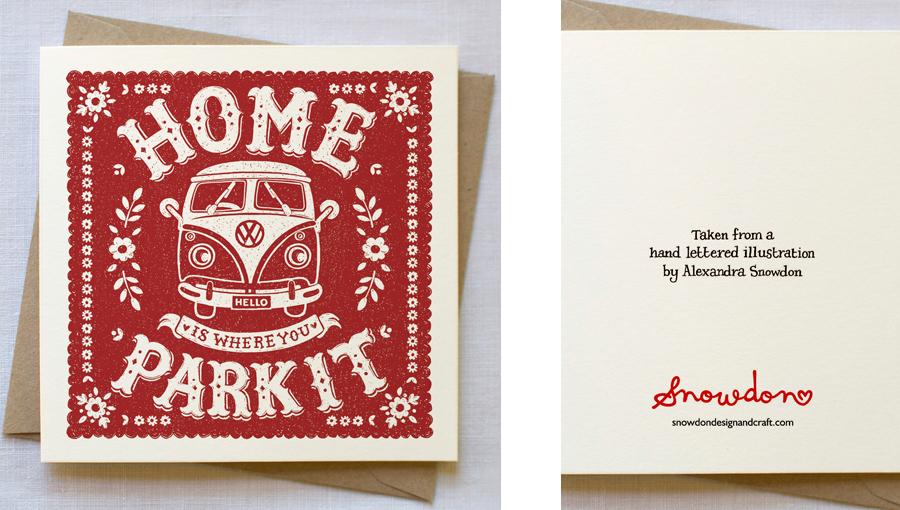 campervan.card.cream.for.web