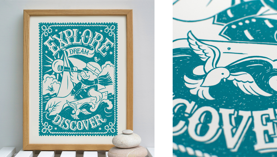 explore.teal.print.for.web