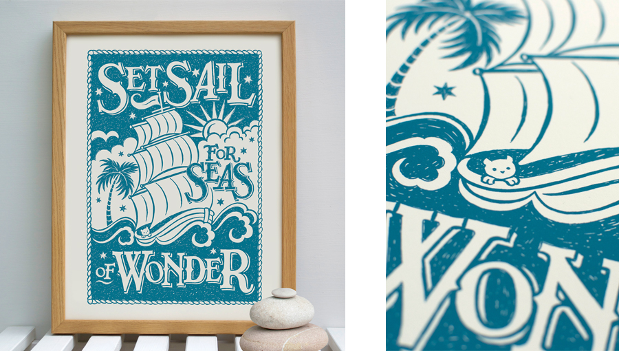 set.sail.teal.print.for.web