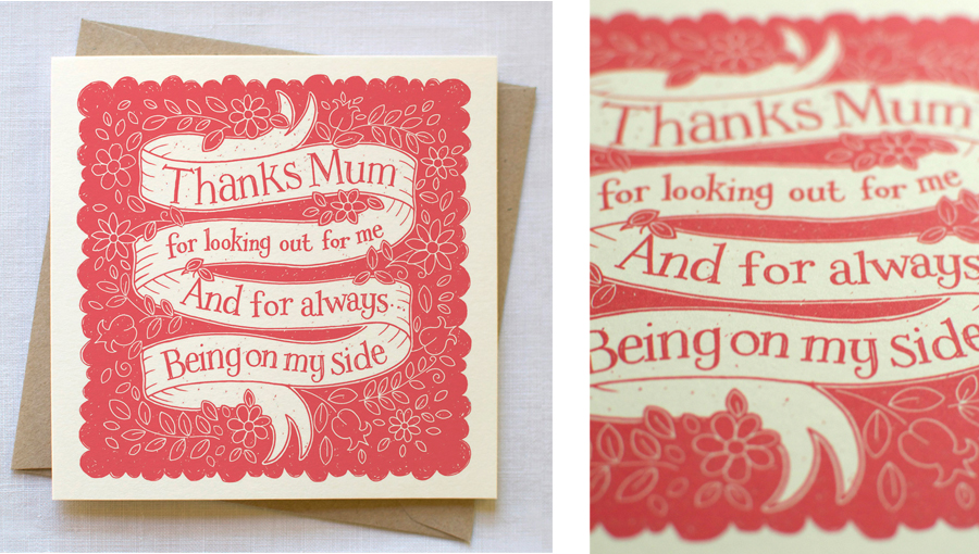 mothers.day.card.for.web