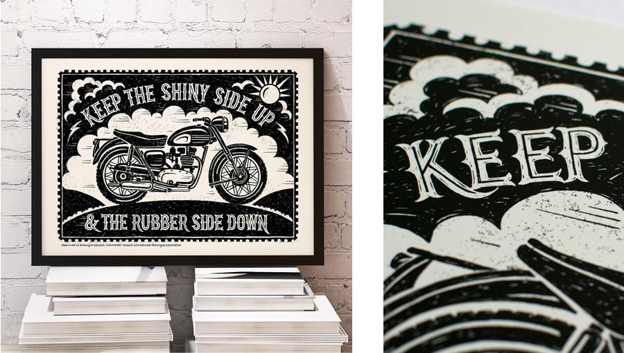 motorbike.print.for.web
