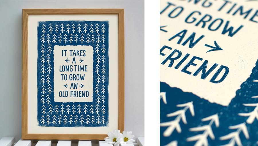 friend.print.for.web