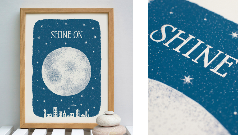 shine.on.moon.print.for.web