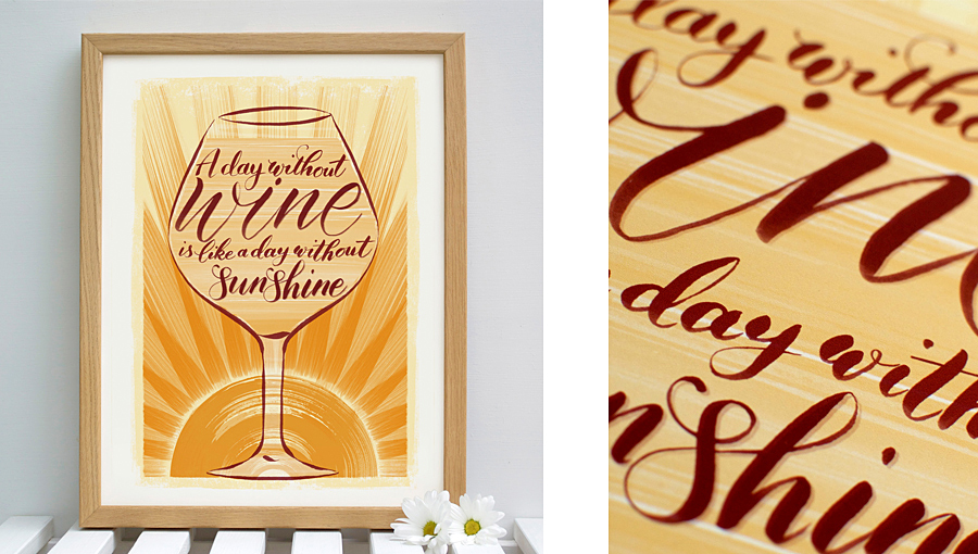 wine.print.for.web