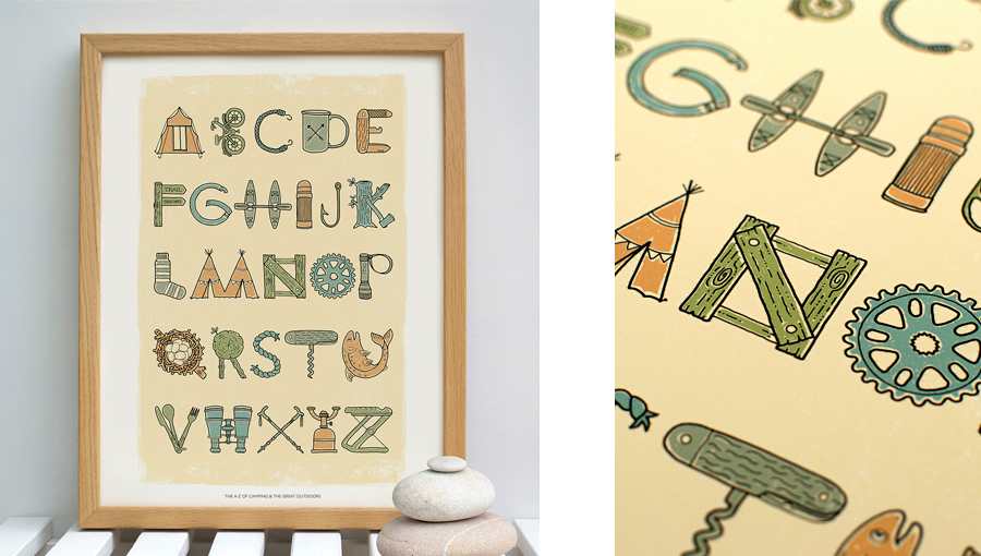 camping-alphabet-for-web