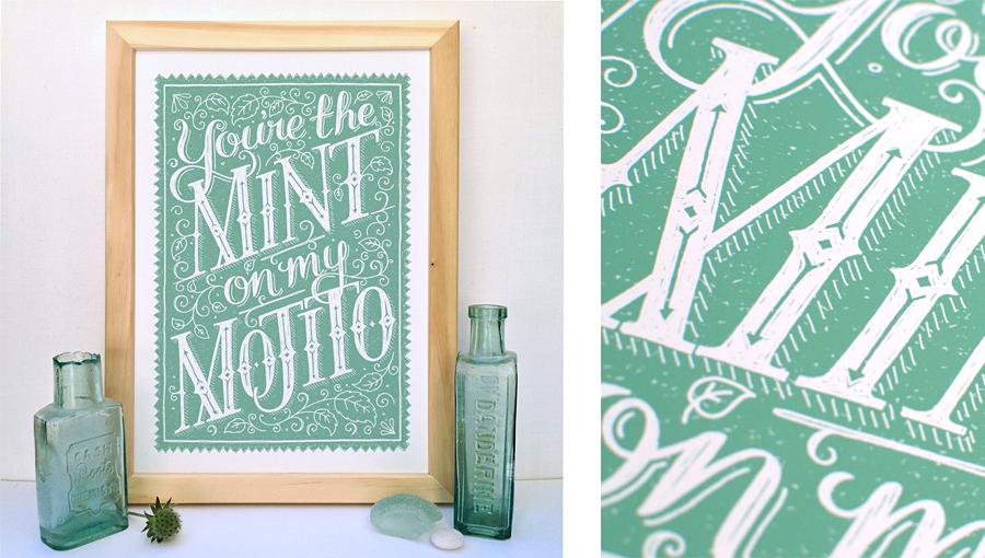 mojito.print.for.web