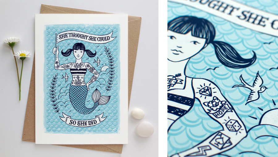 mermaid.card.for.web