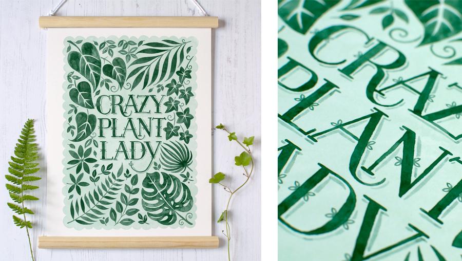 plant.lady.print.for.web