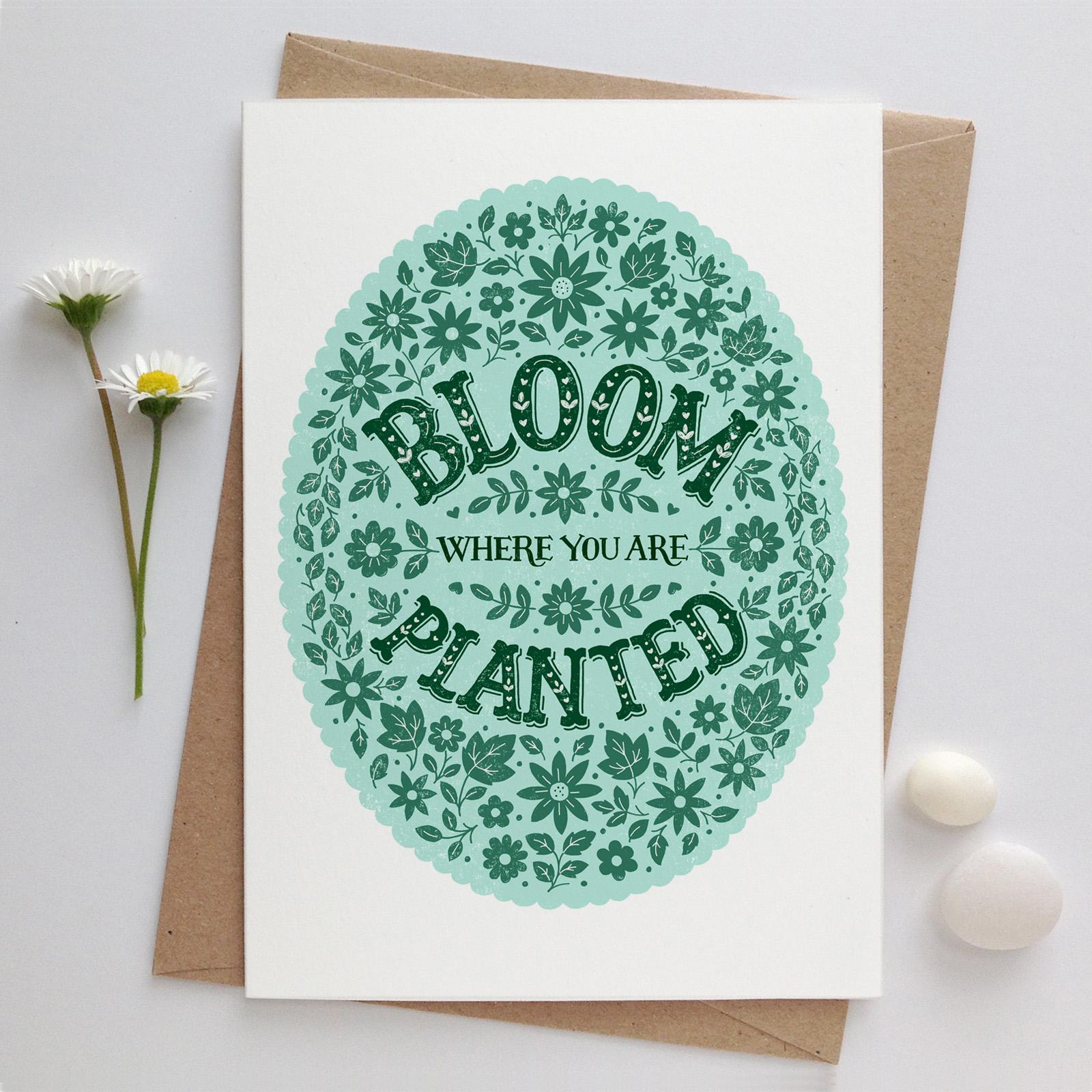 bloom.card.envelope