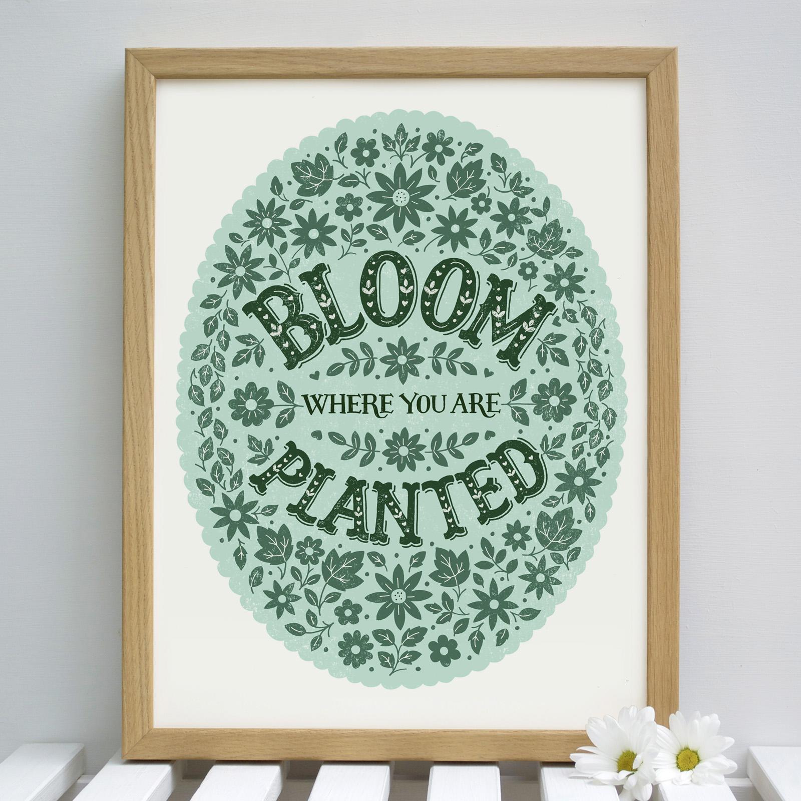 bloom.planted.framed.1