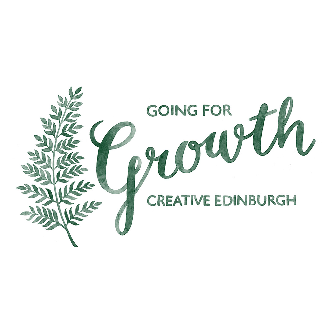 going.for.growth.soc.med