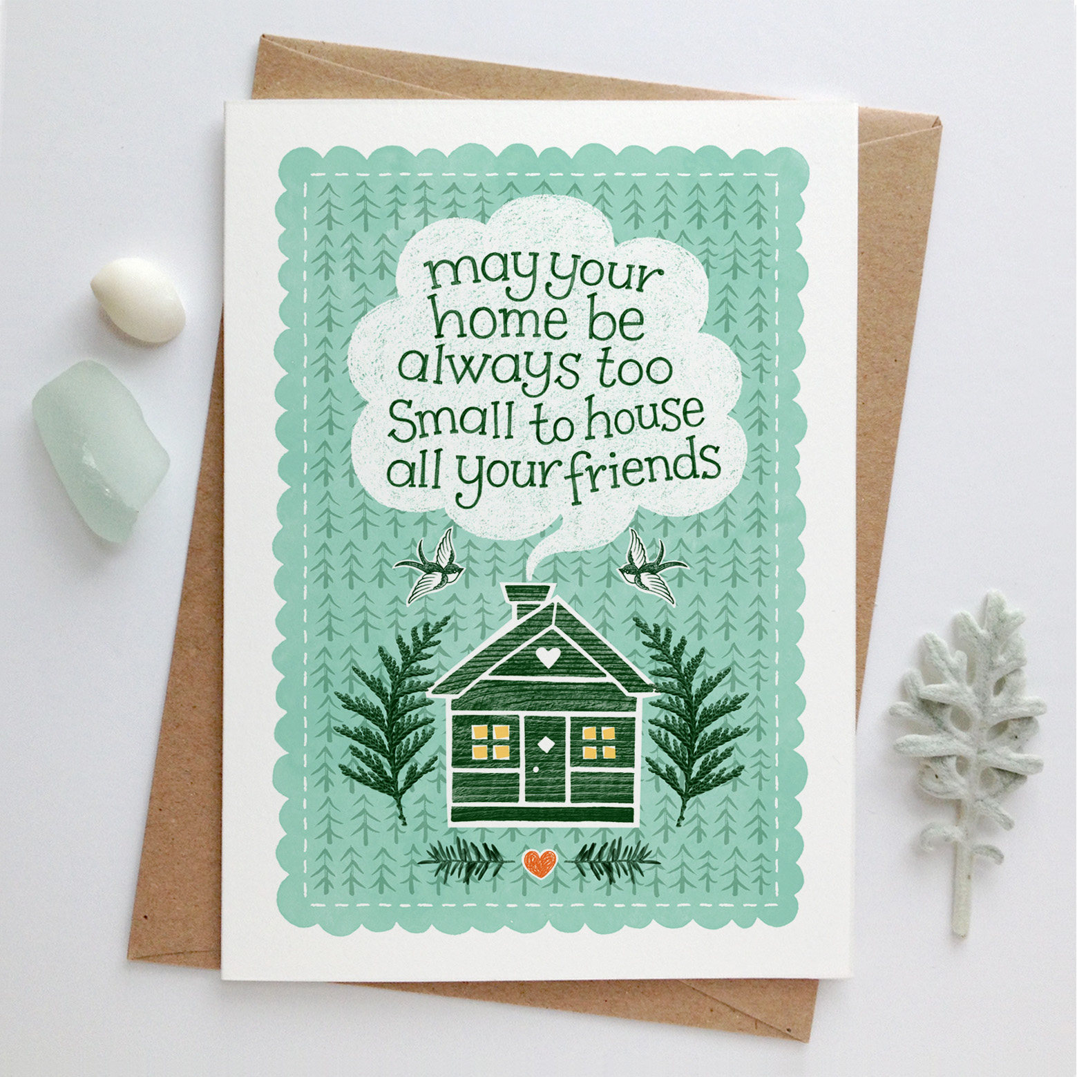 new.house.friends.card.envelope.1