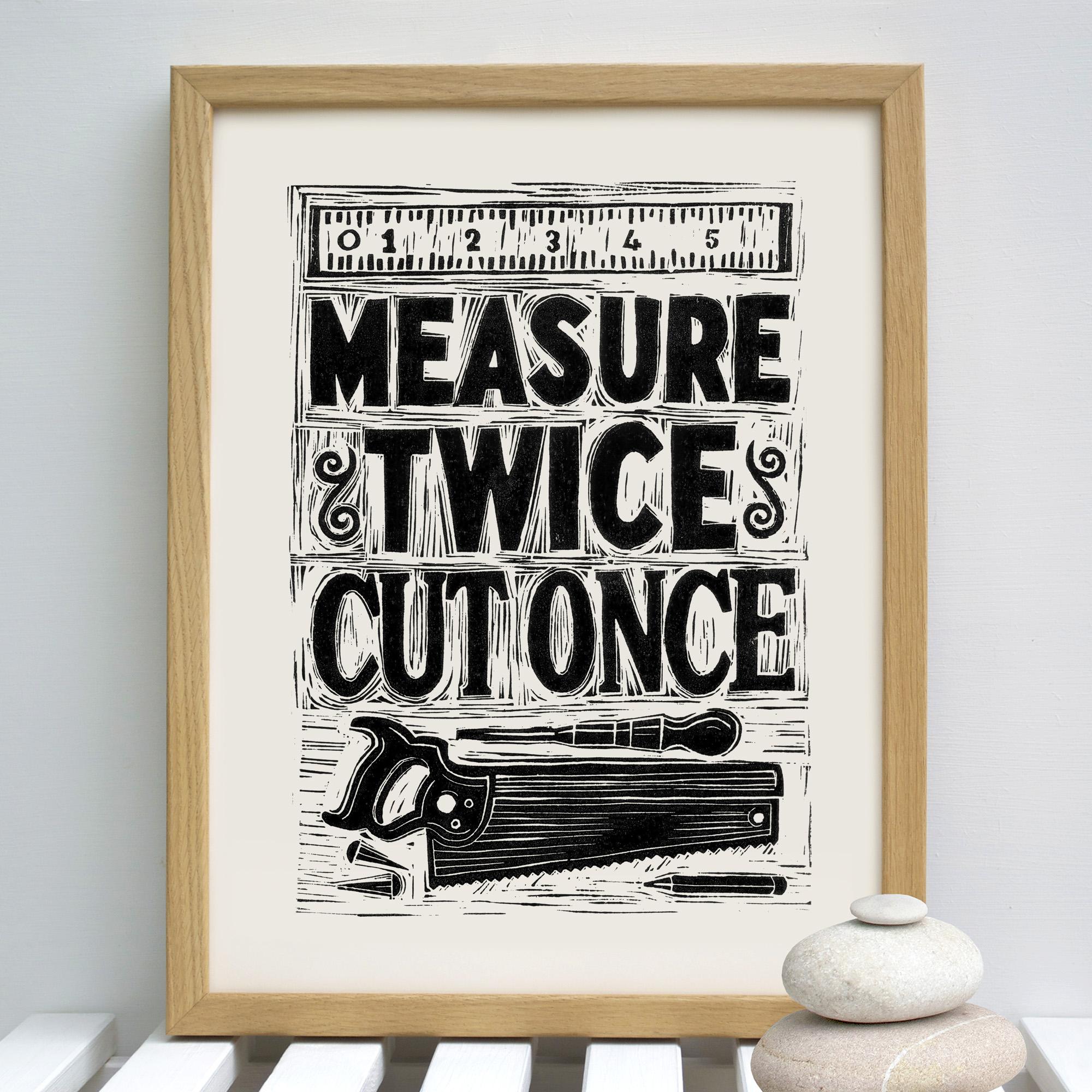 measuretwice.woodframe