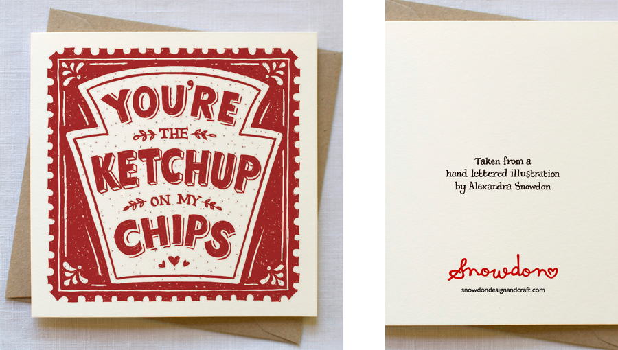 ketchup.card.cream.for.web