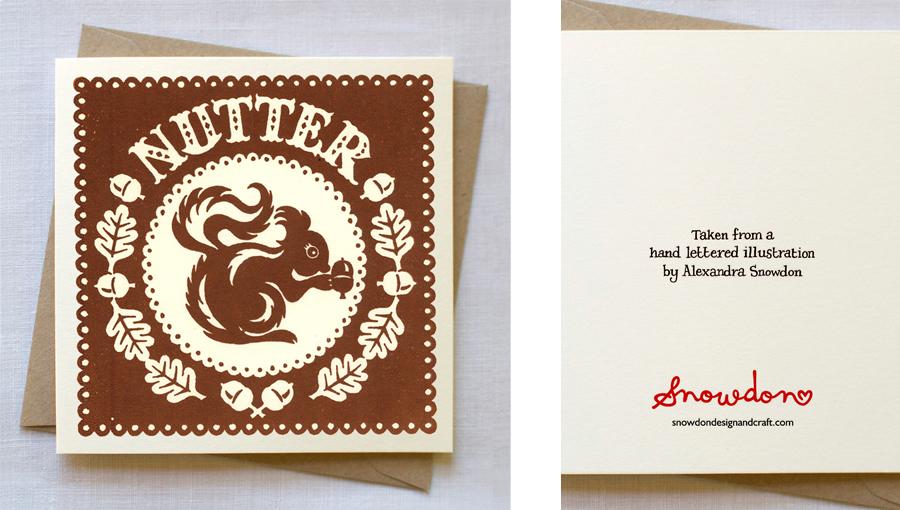 nutter.card.for.web