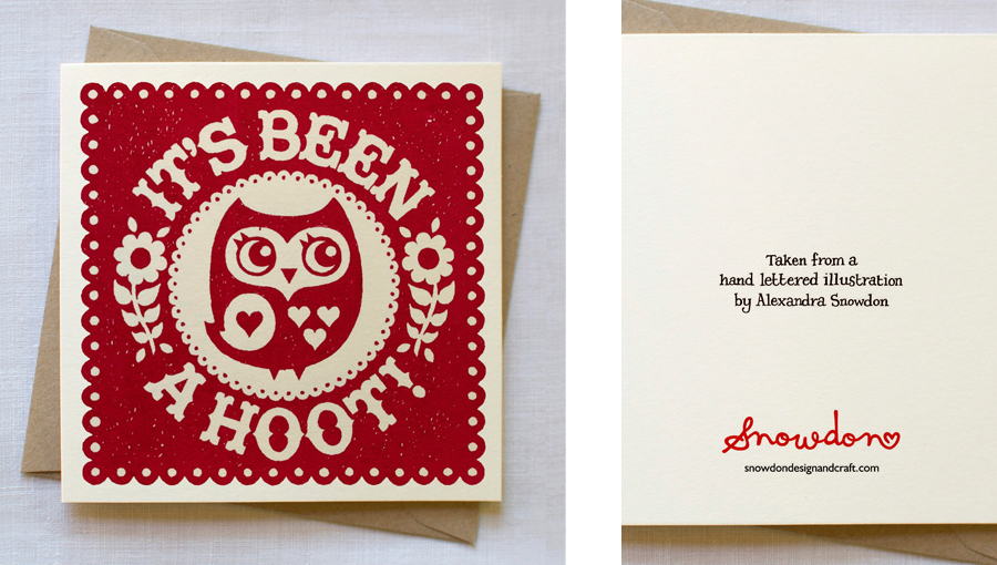 red.hoot.card.for.web