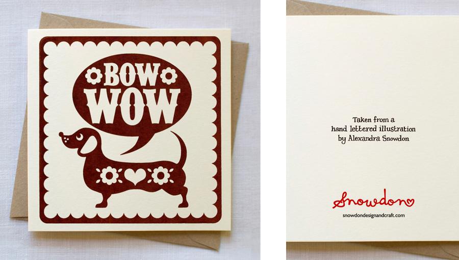 sausage.dog.card.for.web