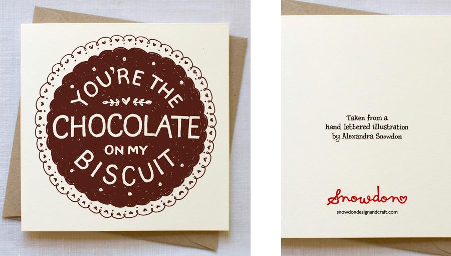 chocolate.card.cream.for.web