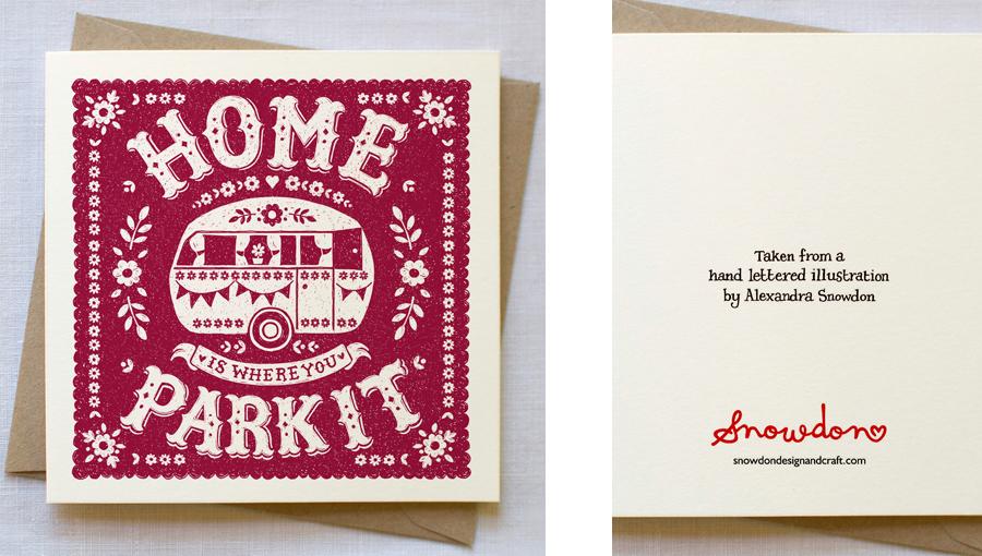 berry.red.caravan.card.cream.for.web