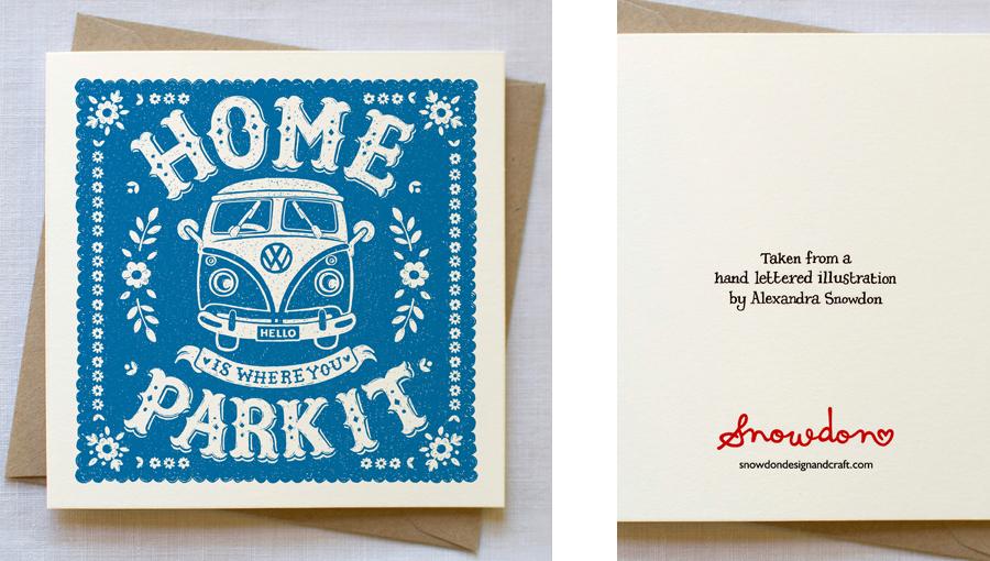 campervan.card.blue.cream.for.web