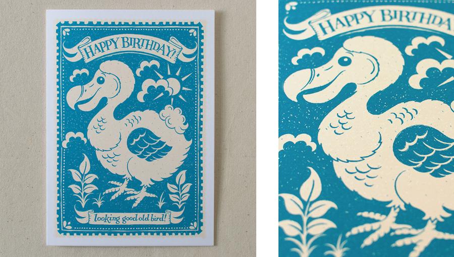 dodo.card.for.web
