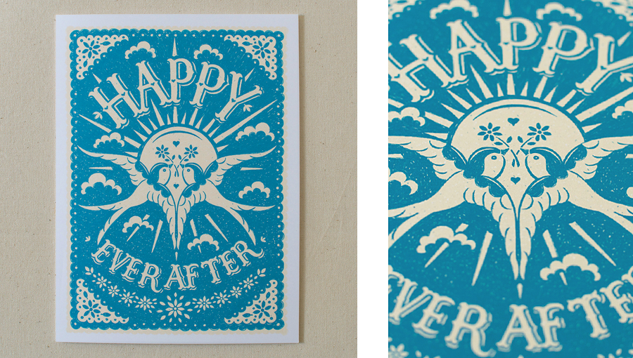 happyeverafter.card.for.web