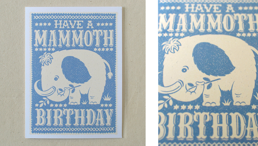 mammoth.card.for.web