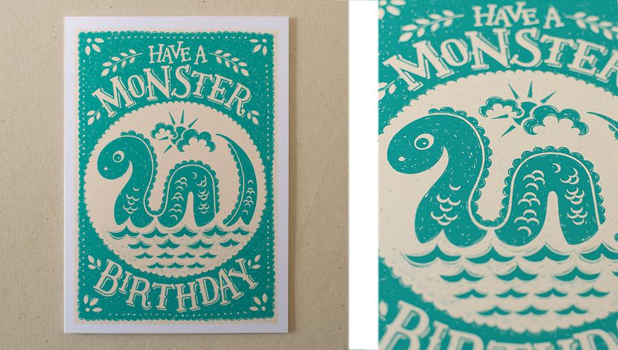 monster.card.for.web