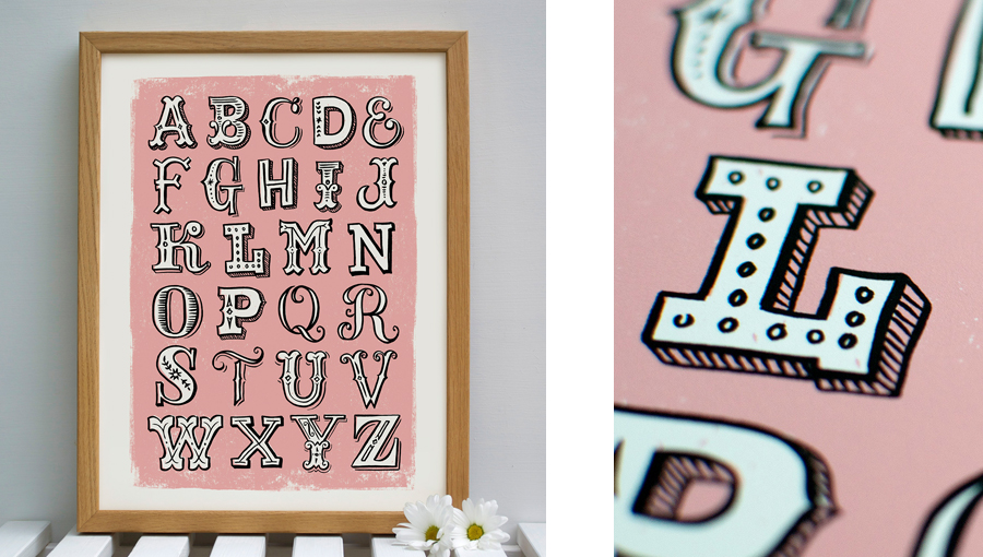 alphabet.print.pink.for.web