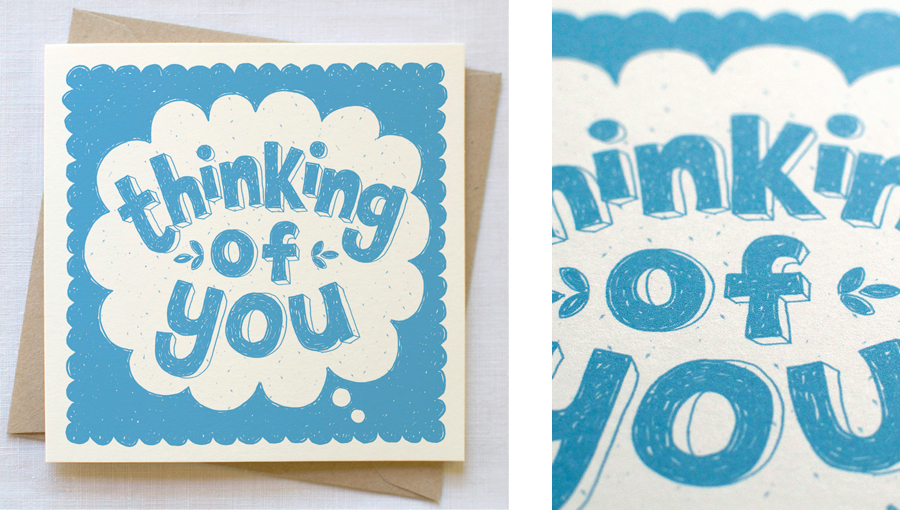 thinking.of.you.card.for.web