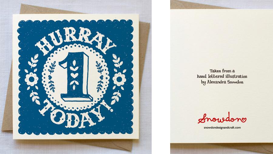 age.1.blue.card.cream.for.web