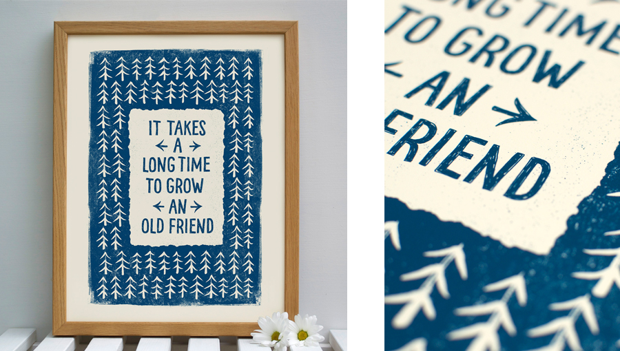 friend.print.for.web
