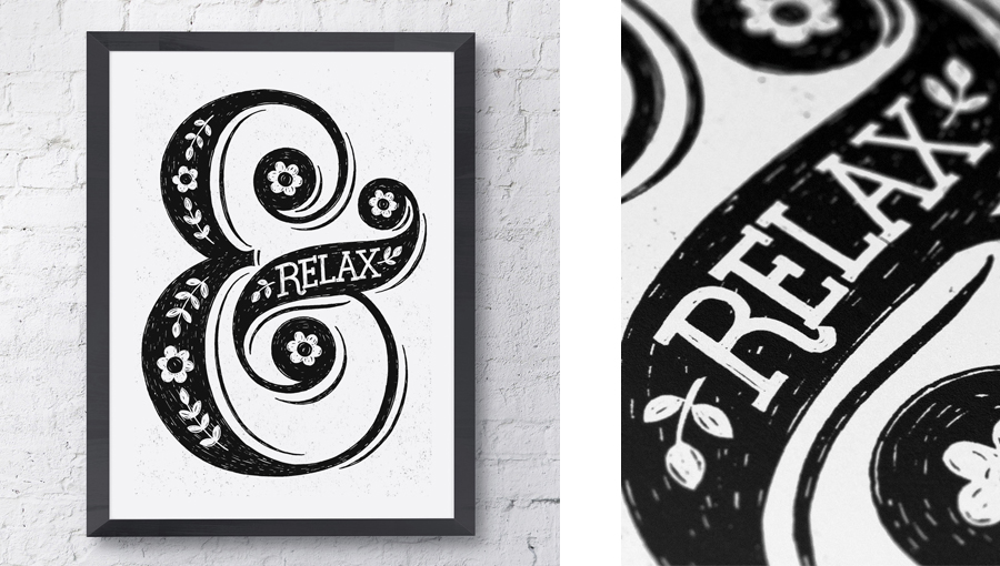 relax.ampersand.print.for.web