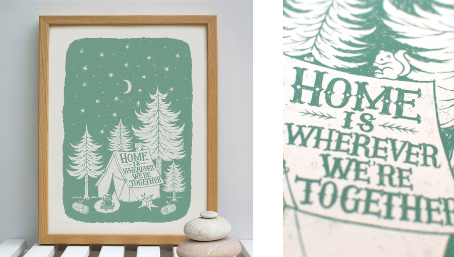 home.tent.print.for.web