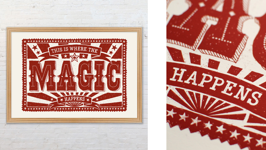 magic.red.for.web