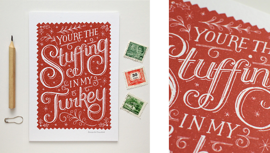 turkey-for-web