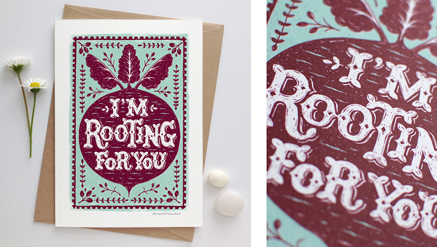 rooting-for-you-card-for-web