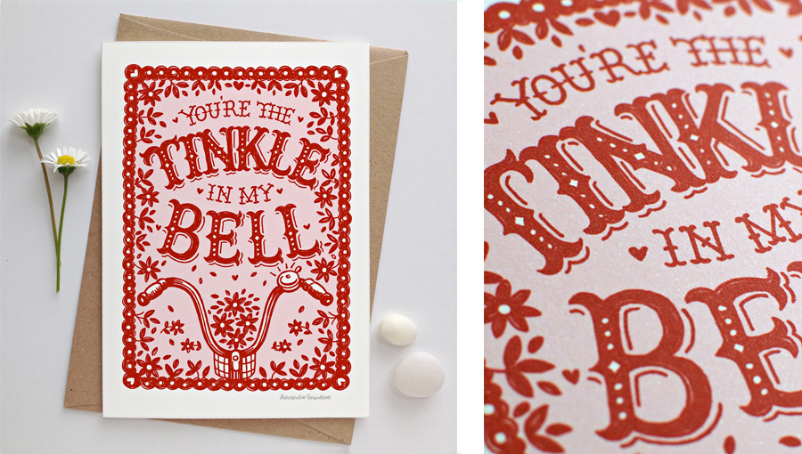 tinkle.bell.card.for.web