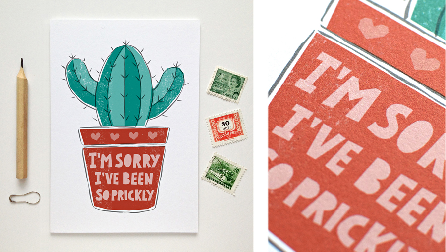 cactus.card.for.web