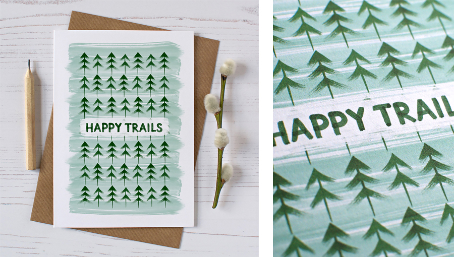 happy.trails.card.for.web