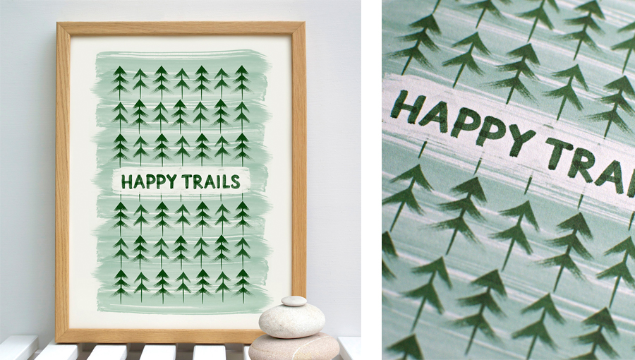 happy.trails.print.for.web