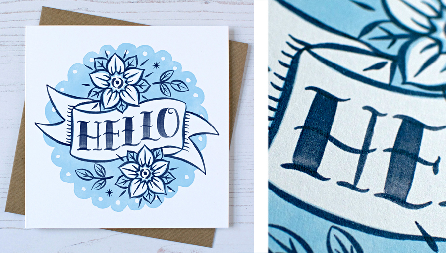 hello.tattoo.card.for.web