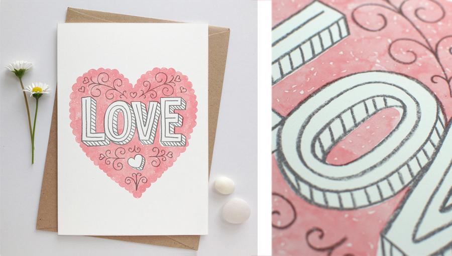 love.heart.watercolour.card.for.web