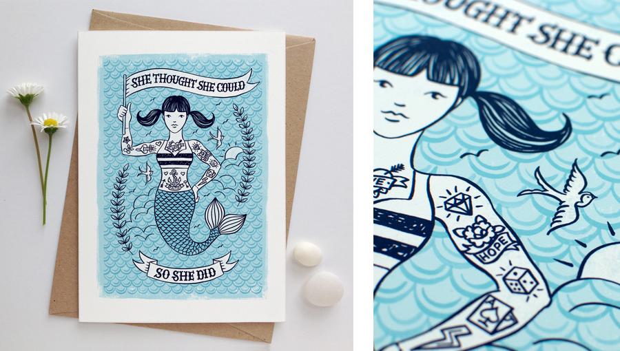 mermaid.card.for.web