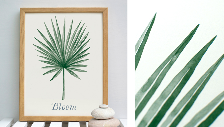 bloom.print.for.web