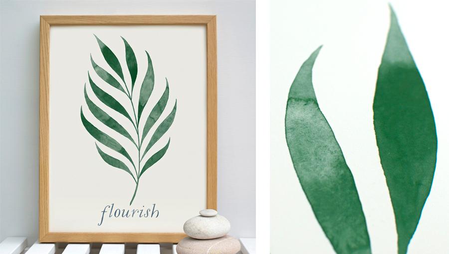 flourish.print.for.web