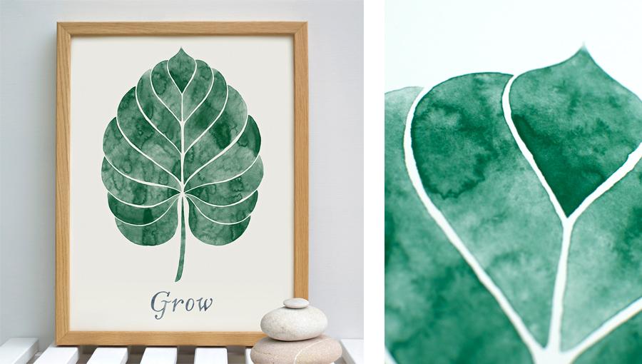 grow.print.for.web
